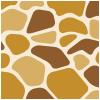 pebblestone-epoxy-2